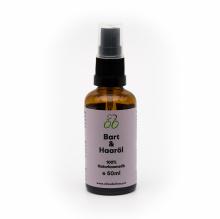 Hair Oil 50 ml
