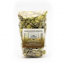 Greek Mountain Tea 20 gr