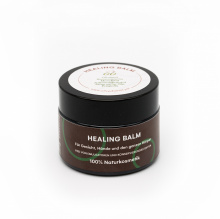 Healing Balm 50 ml