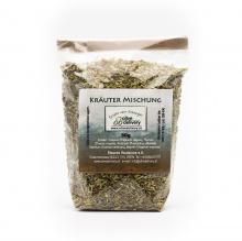 Herbs Mix 30 gr